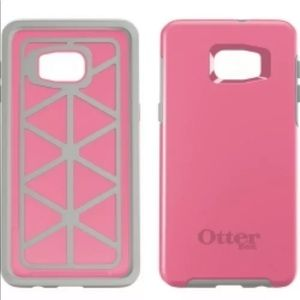 Otterbox Case For Samsung Galaxy S6